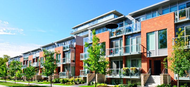 липецк недвижимость продажа квартир