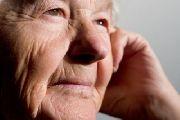 АРИЖК приготовило ипотечную программу для пожилых людей class=