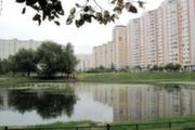 АИЖК запускает новую программу - образовательные кредиты под залог жилья