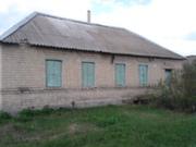 Дом 50 кв.м. в Вербилово ул.Титова