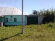Дом 70 кв.м. в Вербилово